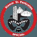 Pfadfinder in Junkersdorf – DPSG Stamm St. Pankratius